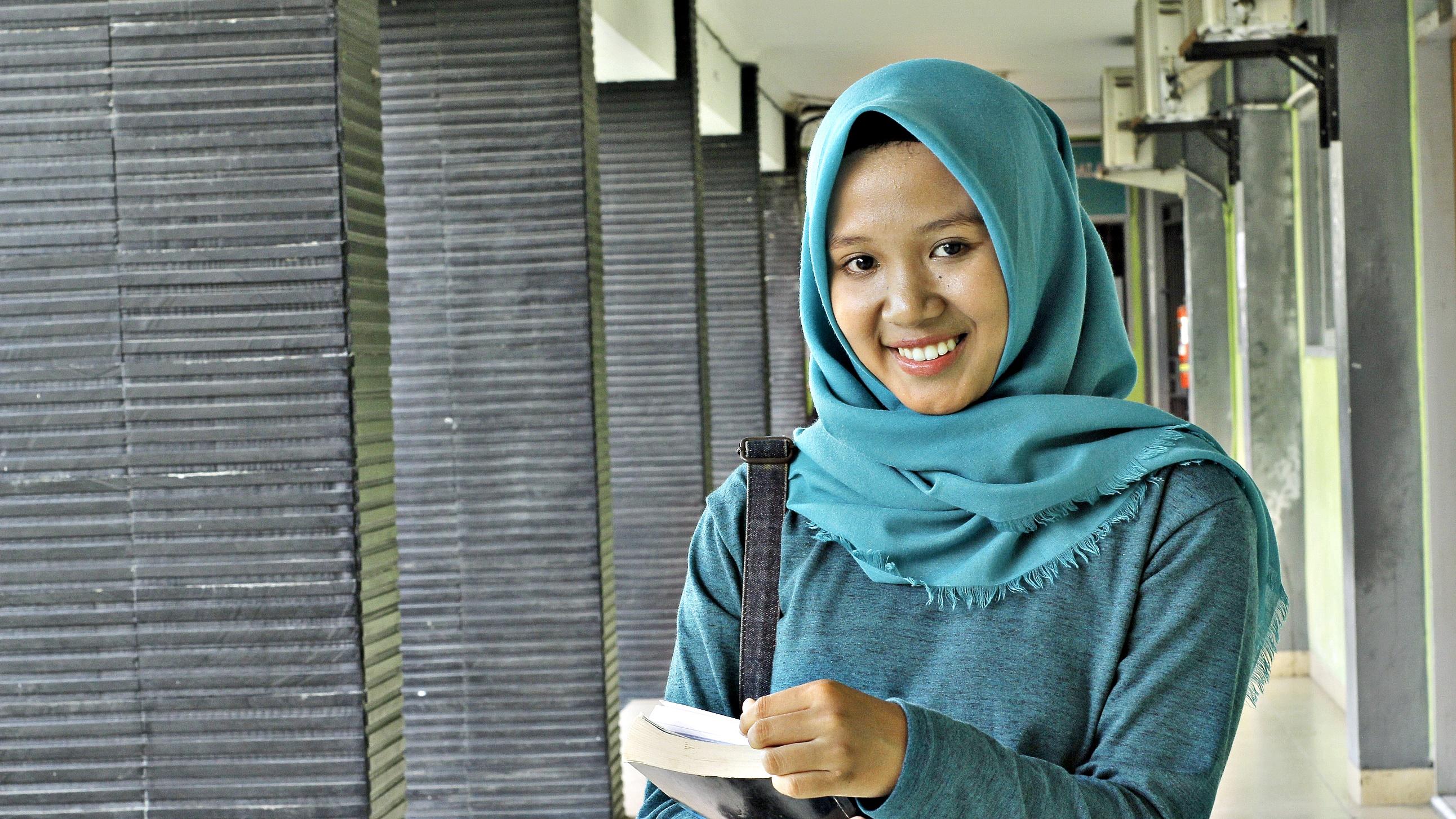Perkuliahan Semester Genap Tahun Ajaran  2017/2018
